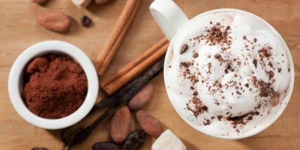 vegane schokolade kakao zutaten selbstgemacht