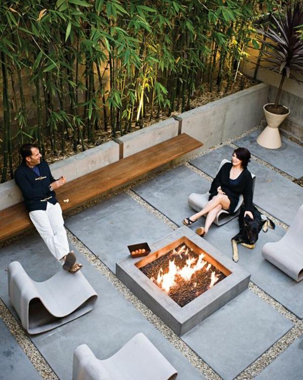 Vorgarten gestaltung wie wollen sie ihren vorgarten for Strebergarten gestalten