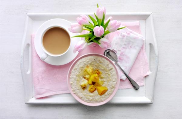wann ist muttertag überraschung frühstück im bett