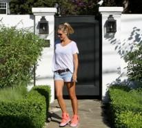 Heidi Klums Villa in Kalifornien – ein traumhaftes Luxushaus