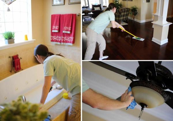 fenster putzen bad oldesloe verschiedene. Black Bedroom Furniture Sets. Home Design Ideas