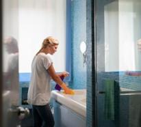 Tipps zum Wohnung Putzen – halten Sie alles länger sauber!