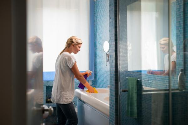 tipps zum wohnung putzen halten sie alles l nger sauber