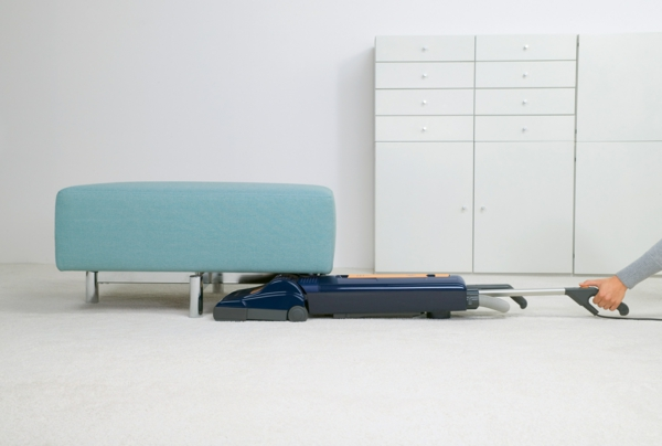 tipps zum wohnung putzen halten sie alles l nger sauber. Black Bedroom Furniture Sets. Home Design Ideas