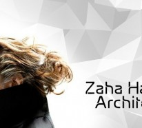 design wasserhahn z hlt zu den ikonischen werken von zaha. Black Bedroom Furniture Sets. Home Design Ideas