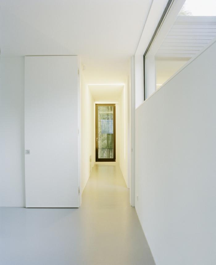 Architekturbüros Berlin C95 Architekten Innendesign Beleuchtung