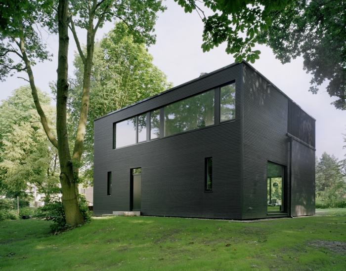 Architekturbüros Berlin C95 Architekten Projekte