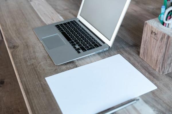 home-office markusspiske pixabay com