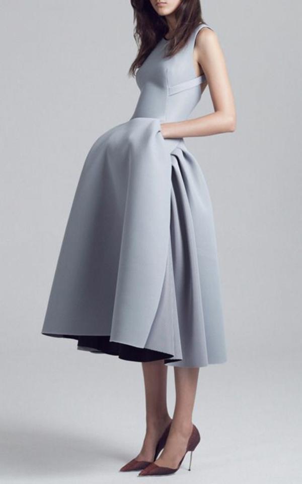 Kleider designer werden