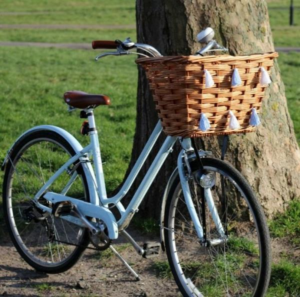 Fahrrad Accessoires Fahrrad quasten kinderfahrrad zubehör