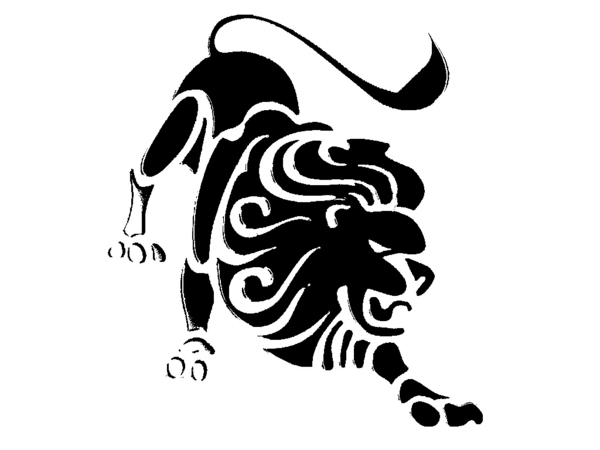 Horoskop Horoskop Löwe sternzeichen gesunde ernährung