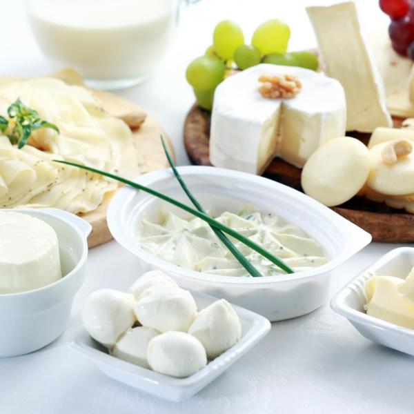 Horoskop Waage gesunde ernährung milchprodukte vermeiden