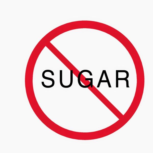 Horoskop Waage gesunde ernährung weniger zucker