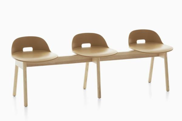 Möbeldesigner möbeldesigner jasper morrison und seine minimalistischen kunstwerke