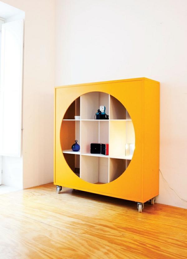 Designermöbel regal  Möbeldesigner: Jasper Morrison und seine minimalistischen Kunstwerke