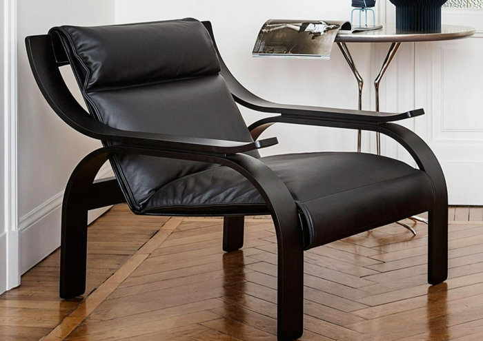 trend m bel auf der mail nder m belmesse isaloni 2015. Black Bedroom Furniture Sets. Home Design Ideas