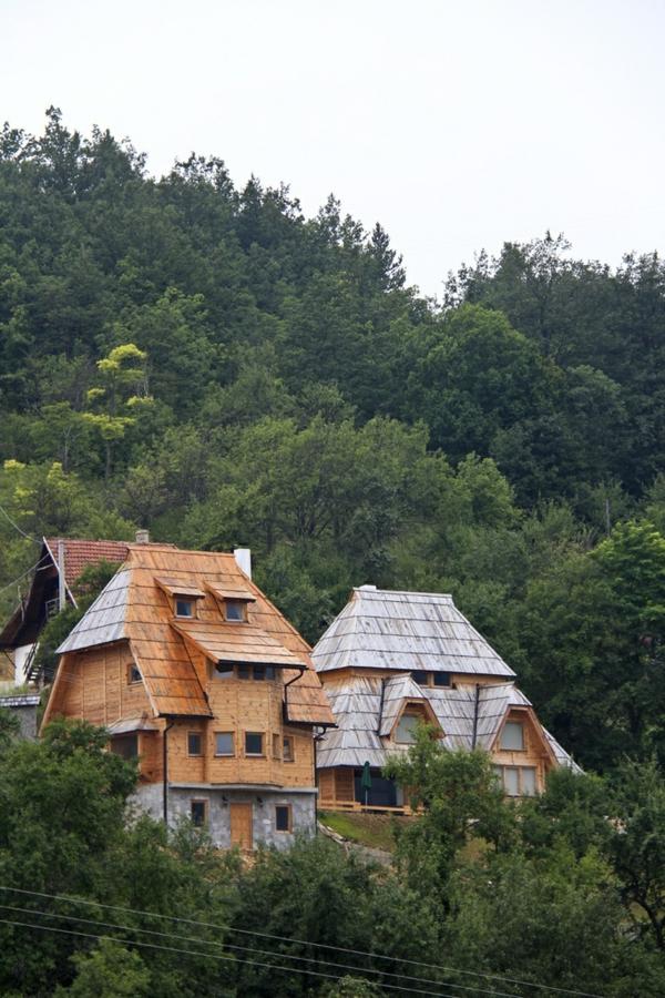 Mecavnik Reisen nach Serbien sehenswürdigkeiten