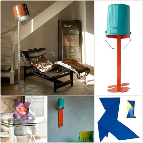 designerleuchten von der franz sischen designerin nathalie. Black Bedroom Furniture Sets. Home Design Ideas