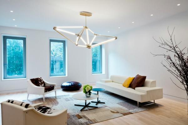 Bec Brittai Designer Leuchten Wohnzimmerlampen Design