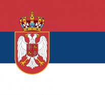 Reisen nach Serbien: diese Sehenswürdigkeiten sollten Sie besichtigen