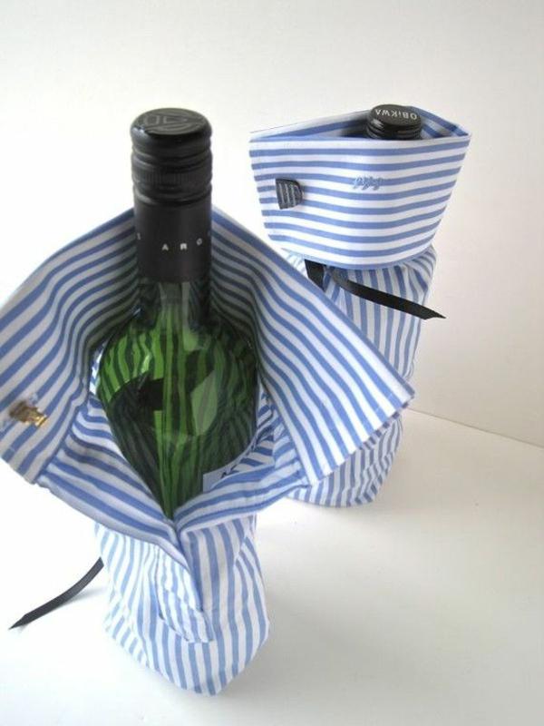 sternzeichen welche geschenke sind f r den stier mann passend. Black Bedroom Furniture Sets. Home Design Ideas