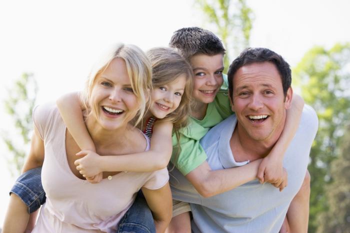 Vereinbarkeit von Familie und Beruf Tipps