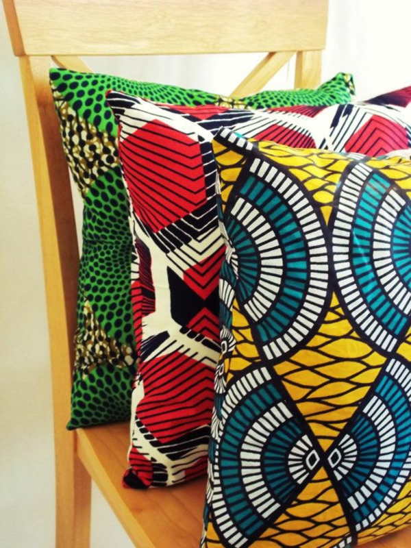 afrika deko im eigenen wohnraum ein artikel f r alle afrika liebhaber. Black Bedroom Furniture Sets. Home Design Ideas