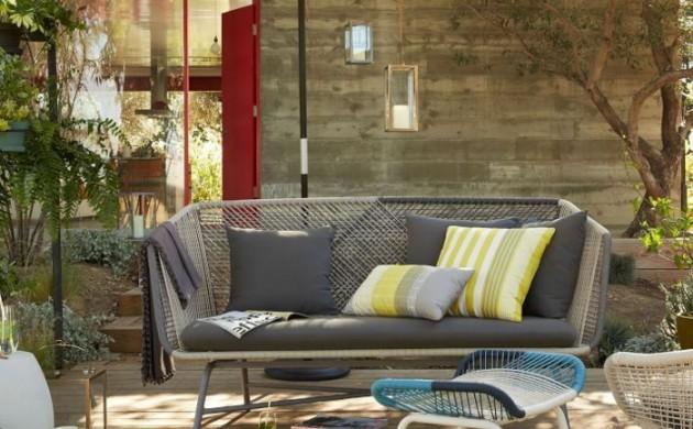 gartenzubeh r gartengestaltung und gartenm bel freshideen 2. Black Bedroom Furniture Sets. Home Design Ideas