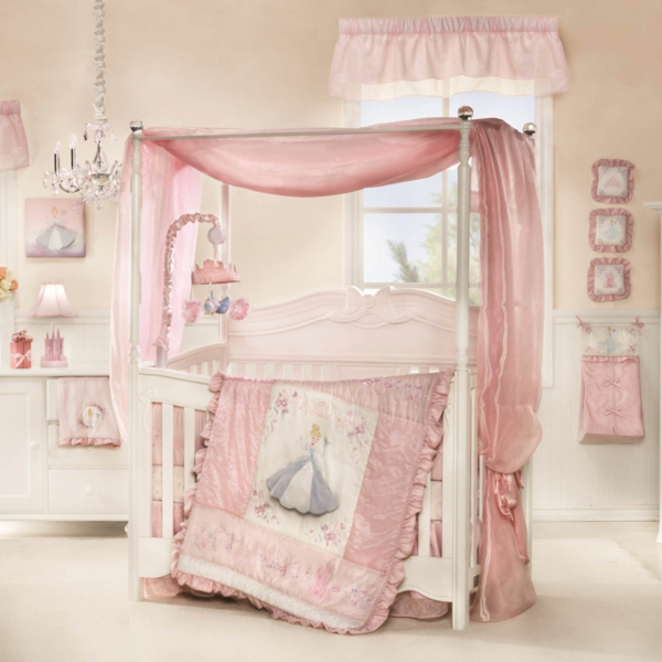 kinder bett mdchen free large size of himmel fur bett anastasia himmelbett kinderbett himmel. Black Bedroom Furniture Sets. Home Design Ideas