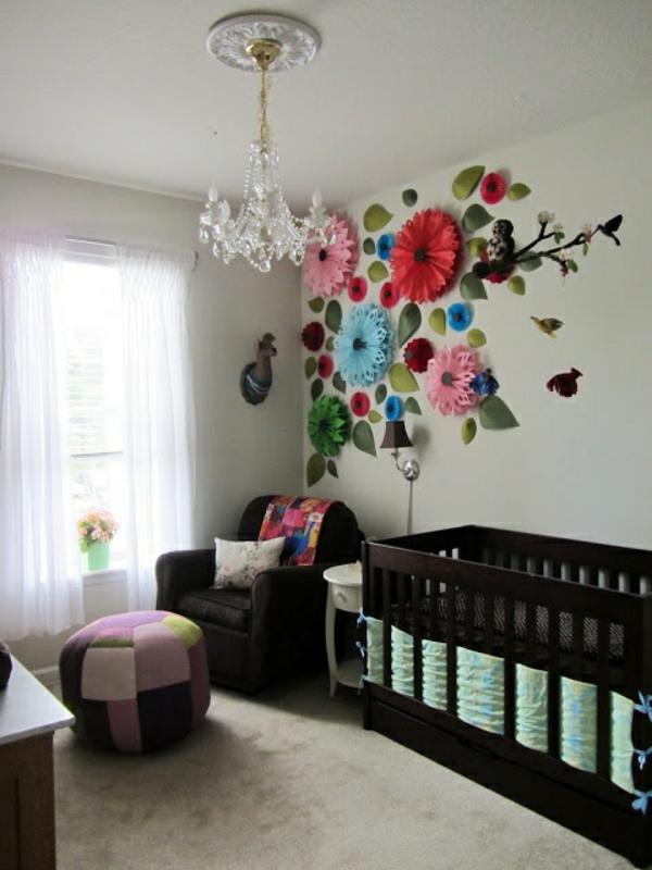 emejing sch ne bilder f r babyzimmer pictures
