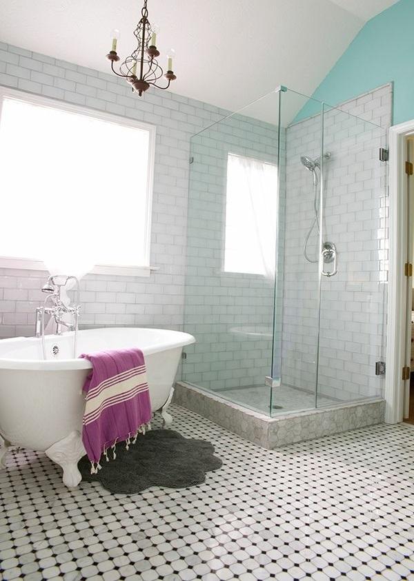Combadezimmer Renovieren Ideen : Badezimmer renovieren: diese ...
