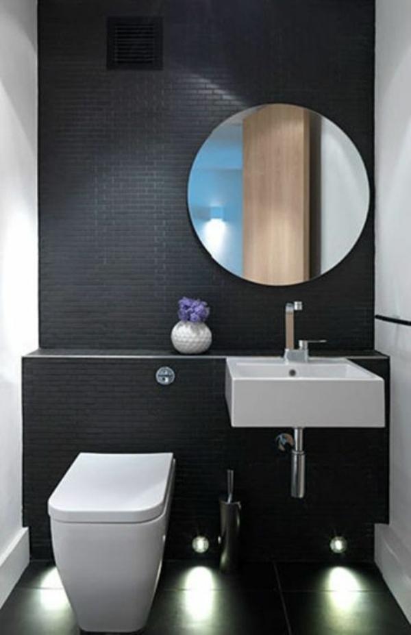 Badezimmer Renovieren: Diese Tatsachen Sollten Sie Zuerst Bedenken Badezimmer Renovieren Ideen