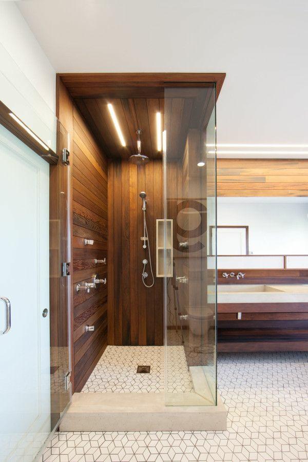 20170118001715 badezimmer renovieren dortmund ~ easinext.com