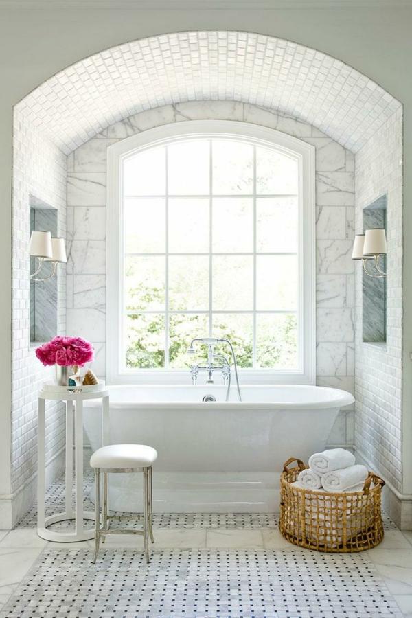 badezimmer renovieren diese tatsachen sollten sie zuerst. Black Bedroom Furniture Sets. Home Design Ideas