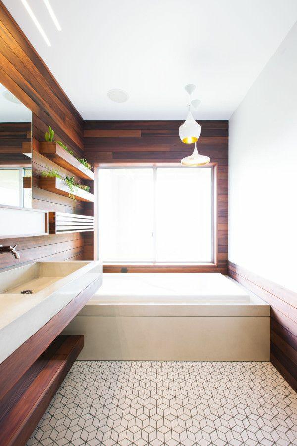 badezimmer renovieren diese tatsachen sollten sie zuerst bedenken. Black Bedroom Furniture Sets. Home Design Ideas