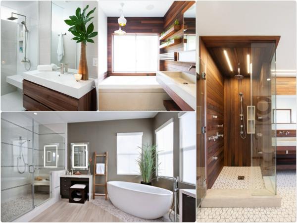 badezimmer renovieren: diese tatsachen sollten sie zuerst bedenken - Badezimmer Gestalten