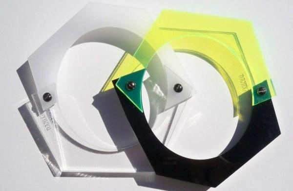diy schmuck 1001 kreative bastelideen f r schicke schmuckst cke freshideen 1. Black Bedroom Furniture Sets. Home Design Ideas