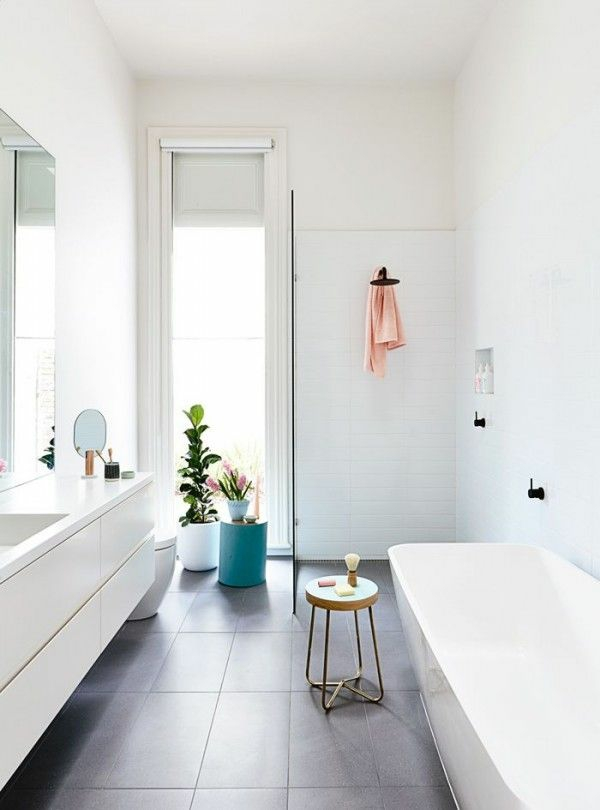 dusche renovieren armatur austauschen und andere reparaturen im bad