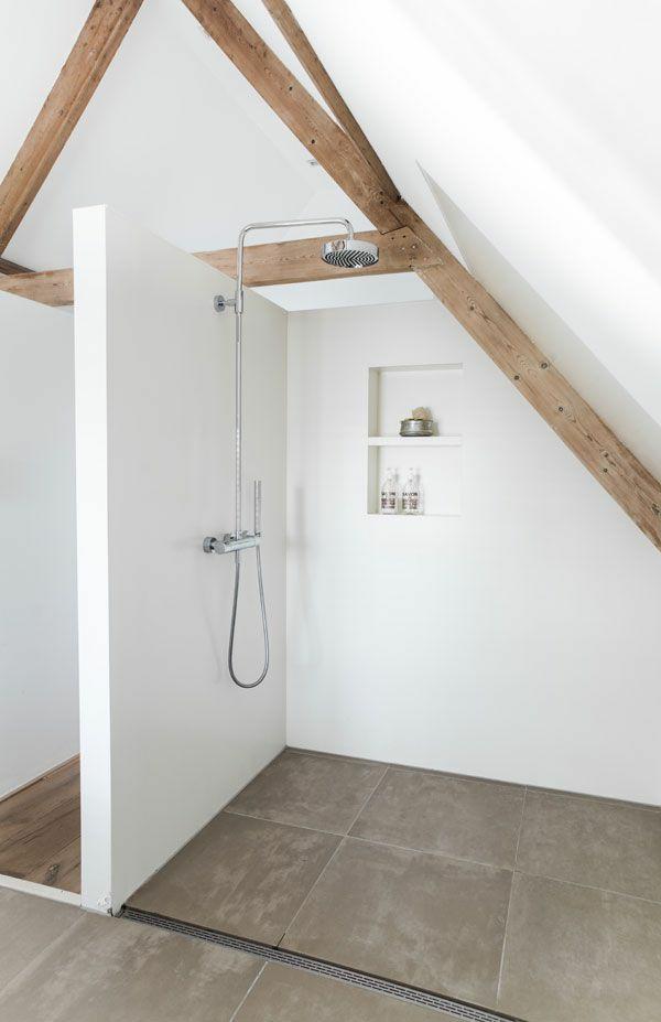 dusche renovieren armatur austauschen und andere reparaturen im bad. Black Bedroom Furniture Sets. Home Design Ideas
