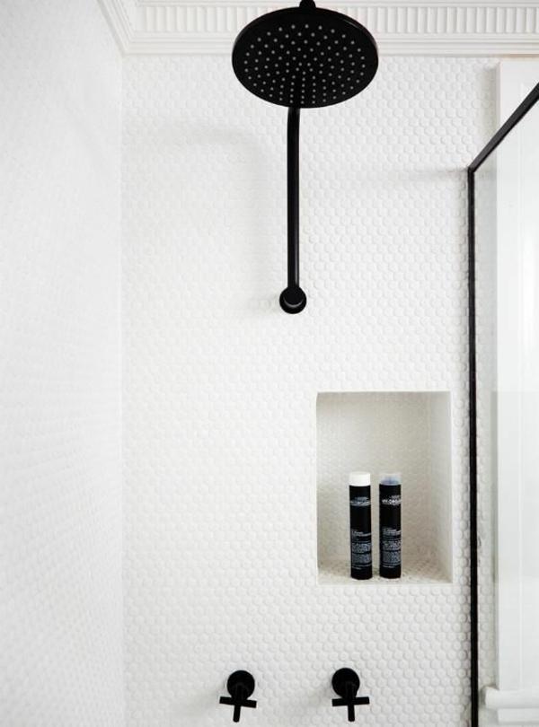 dusche renovieren, armatur austauschen und andere reparaturen im bad, Hause ideen