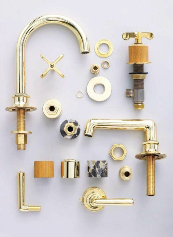 Dusche Renovieren Ideen : Dusche renovieren, Armatur austauschen und andere Reparaturen im Bad