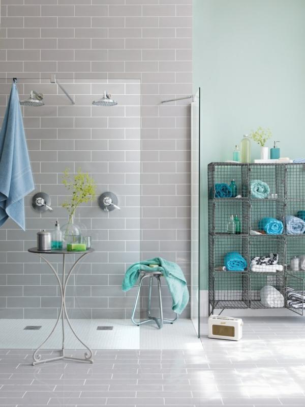 Dusche Renovieren Ideen : dusche renovieren moderne badezimmerarmatur doppelt duschen