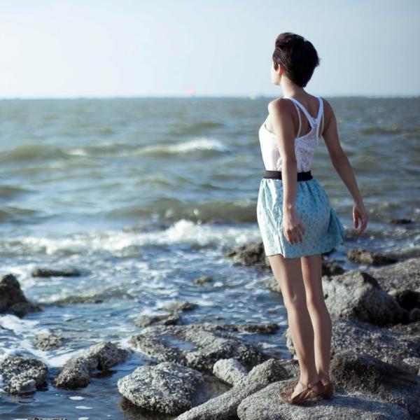 entspannungsübungen bei stress tief einatmen ausatmen