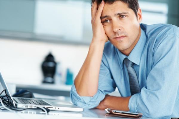 entspannungübungen gegen stress arbeitspaltz
