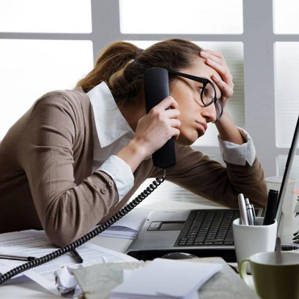 entspannungsübungen stress abbauen arbeitsplatz tipps