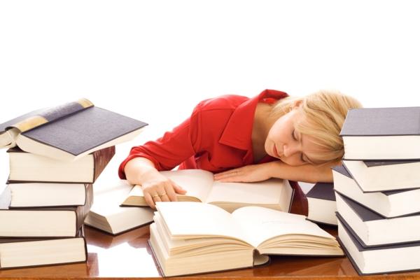entspannungsübungen stress abbauen tipps