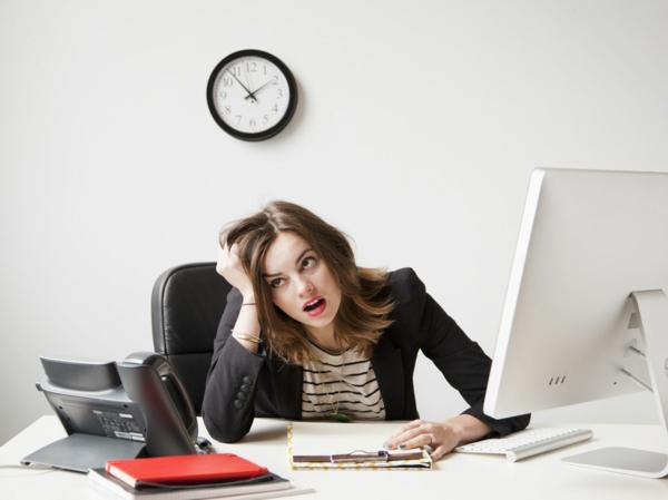 entspannungsübungen stress arbeitsplatz abbauen