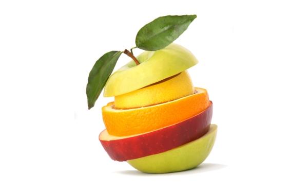 frauen tipps gesunder körper gesundes essen