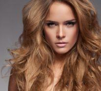 Frisuren 2021 – Die frischesten Sommertrends für lange Haare