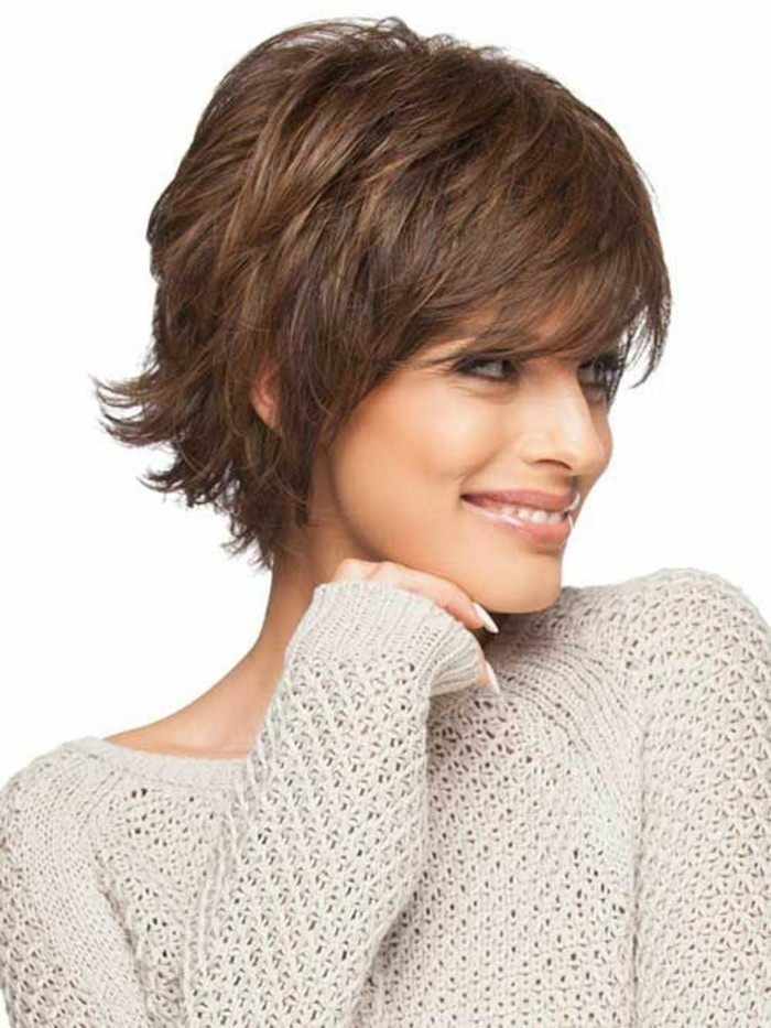 frisurentrends 2020 frisuren für den sommer trendfrisuren